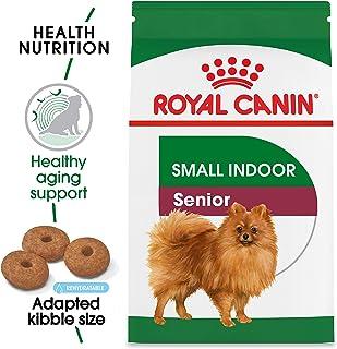 Royal Canin Health Nutrition Indoor