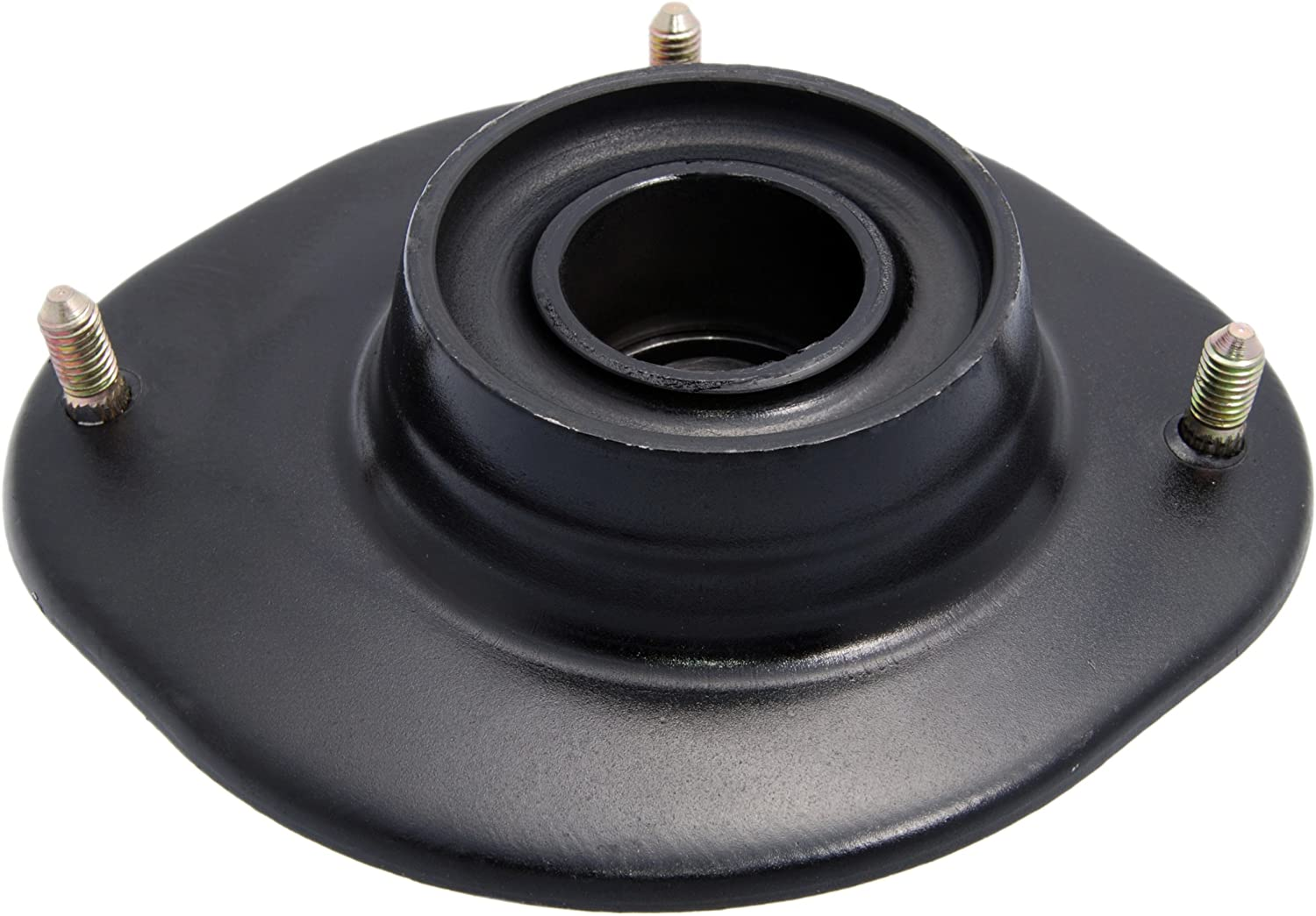 Free shipping / New 96444920 - Right Front Excellence Shock Support Absorber Vehicles GM For