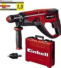 Einhell 4257970 TE-RH 28 5F - Martillo perforador