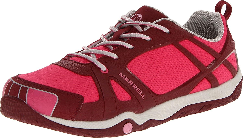 Merrell Proterra Sport Sneaker (Toddler/Little Kid/Big Kid)