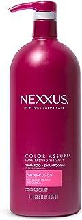 Nexxus Color Assured برای شامپو موهای رنگ شده 33.8 اونس