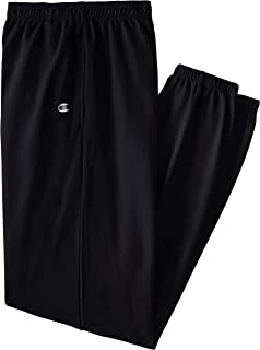 Men's Big-Tall Fleece Pant