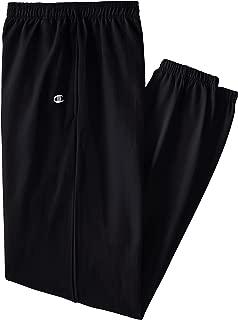 Champion Men's Big-Tall Fleece Pant