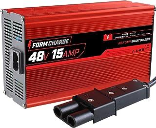 LiRongPing Bluetooth BMS 8S 24V LiFePo4 3.2V 18650 Battery 120A 150A 200A 250A with Small Fan Balance Common Port Battery Charger Balance Size : 24V200A Fan Balance