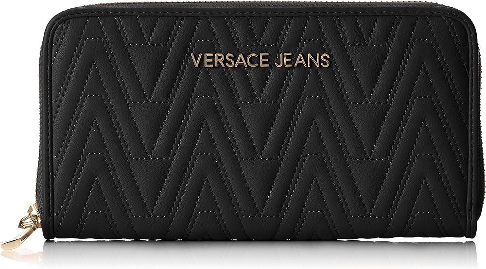 Versace jeans ee3vrbpy2  portafoglio donna EE3VRBPY2 E70040