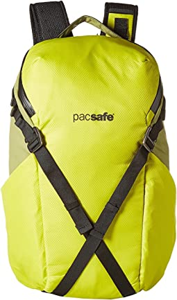 Venturesafe X24 Anti-Theft 24L Backpack