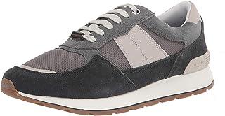 Ted Baker Men's Racor Sneaker