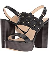 Nine West - Kimmy