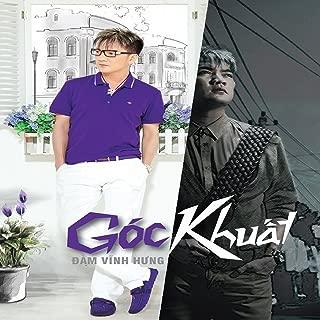 Goc Khuat