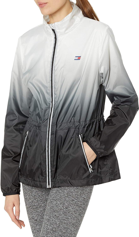 Tommy Hilfiger Women's Duffle Coat