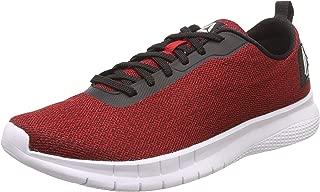 Reebok Men's Tread Leap Running Shoes