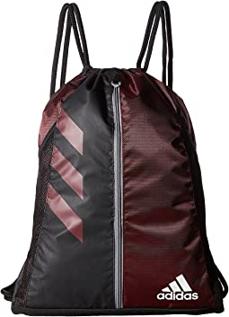 Team Issue Sackpack