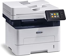 Xerox B215DNI Monochrome Multifunction Printer