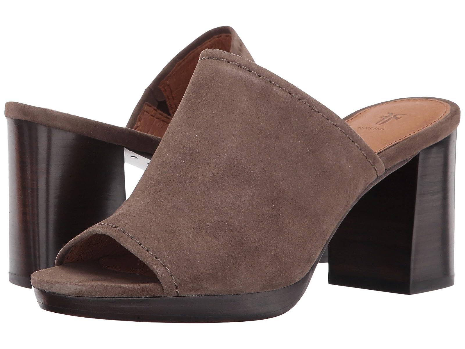 Frye Blake MuleCheap and distinctive eye-catching shoes