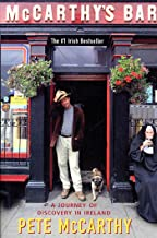 Best mccarthy's bar ireland Reviews
