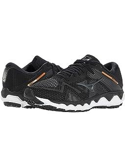 mizuno shoes zappos jobs