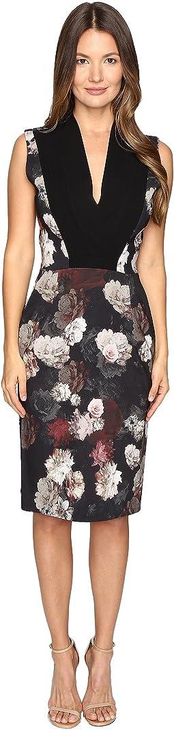Neta Dress