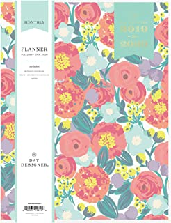 Best monthly only planner Reviews