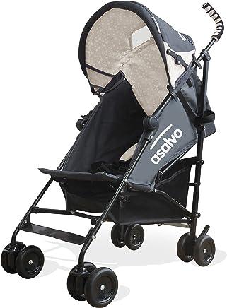 Amazon.es: 50 - 100 EUR - Sillas de paseo / Carritos y sillas de ...
