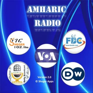 voa radio app