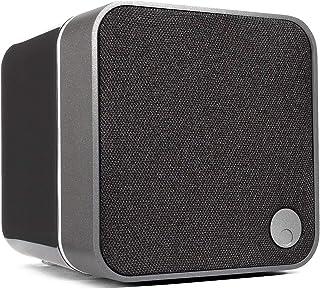 Adaptador alimentaci/ón Cargador 12/V para Convertidor Digital upsampling DAC Cambridge Audio DacMagic Plus Top Cargador