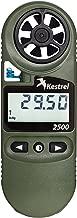 Kestrel 2500 Weather Meter