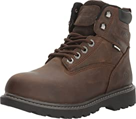 3dcc8cb75232 SKECHERS Work Workshire - Peril at Zappos.com