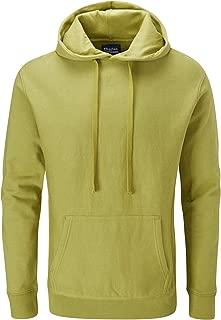 FDM Unisex Originale Hoodie con Cappuccio Pullover Sweater