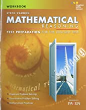 Best ged mathematical reasoning test Reviews