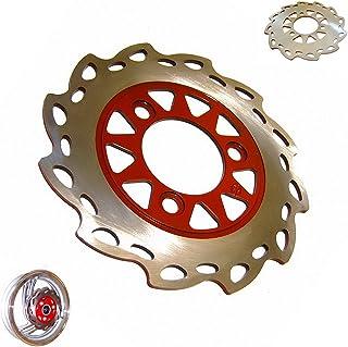 Suchergebnis Auf Für China Roller Benzhou 0 20 Eur Bremsen Motorräder Ersatzteile Zubehör Auto Motorrad