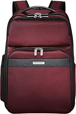 Transcend VX Cargo Backpack