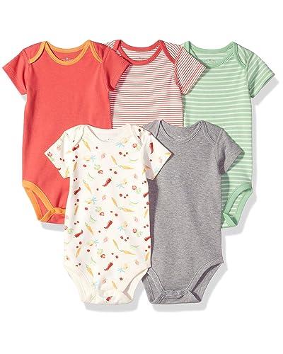265b88692bac Children Party Clothes  Amazon.com