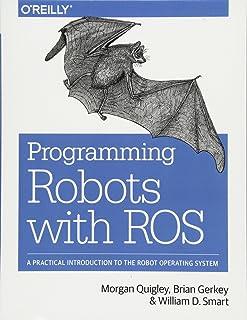 Ubuntu Version For Ros