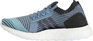 Best ultraboost x parley shoes Reviews