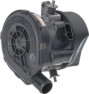 Amazon com: secondary air pump Subaru Forester