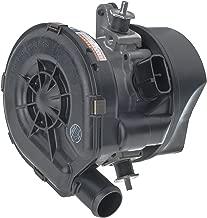 Subaru 14828 AA030, Secondary Air Injection Pump