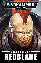 Redblade (Deathwatch: Ignition Book 4)