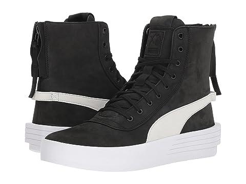 PUMA PUMA x XO by The Weeknd Parallel Sneaker at 6pm 7b79f2273