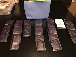 Best monat hair samples Reviews