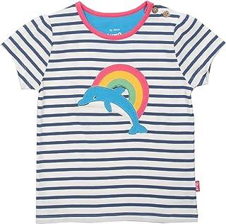 Kite Dolphin Rainbow t-Shirt