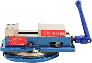 SHARS Dial Test Indicator 11 Holder Arm ONLY 202-6084 P