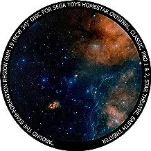 Around The Star-Formation Region Gum 19 (RCW 34) disc for Segatoys Homestar Pro 2, Classic, Original, Earth Theater Home Planetarium