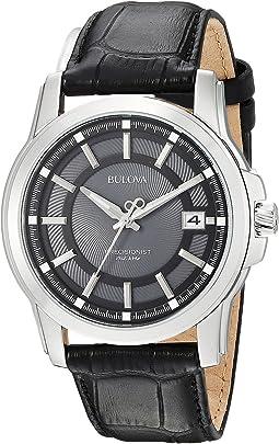 Bulova - Mens Precisionist - 96B158