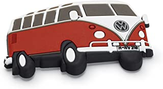 Suchergebnis Auf Für Kleidung Volkswagen Kleidung Merchandiseprodukte Auto Motorrad