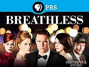 Best breathless tv series Reviews