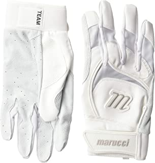 Best marucci professional batting gloves Reviews
