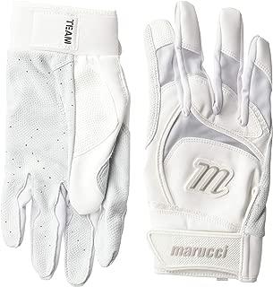 marucci signature batting gloves