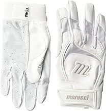 Marucci Adult Signature Baseball Batting Gloves