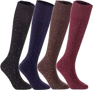 wolford knee high socks