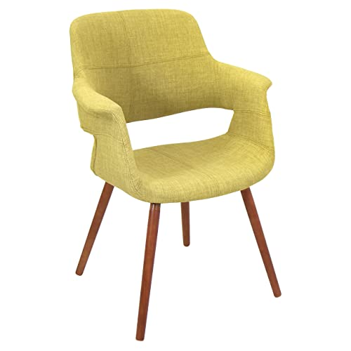 Awesome Bent Wood Amazon Com Machost Co Dining Chair Design Ideas Machostcouk